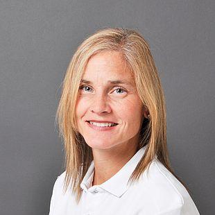Dr. med. Anja Wurth