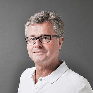Dr. med. Thomas Kinsbergen
