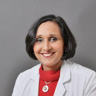Prof. Dr. Samyah Shadid