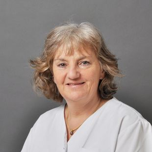 Beatrix Dällenbach
