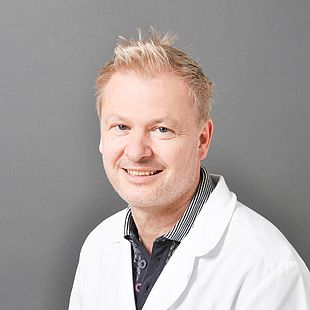 Dr. med. Pius Renggli