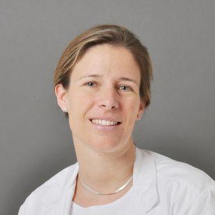 Dr. med. Tanja Hänni