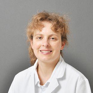 Dr. med. Claudia Brun del Re