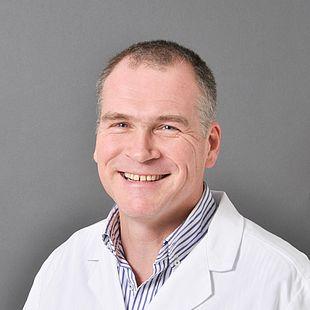 Dr. med. Jörg Ottensarendt
