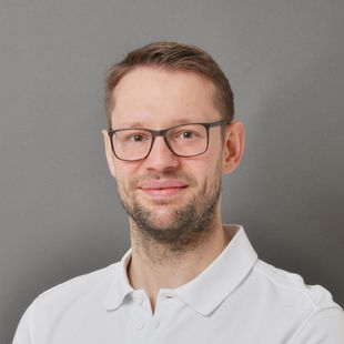 Dr. med. Konrad Kowalski