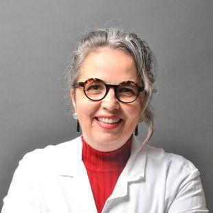 Dr. med. Ute Maria Bieser