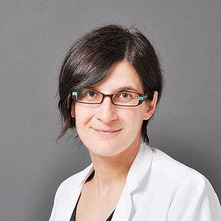 Cornelia Derungs