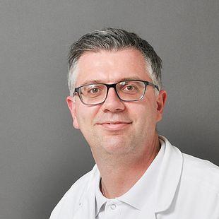 Dr. med. Daniele Bolla