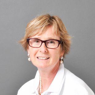Dr. med. Astrid Schönenberger