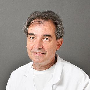 Dr. med. Jürg Angermeier