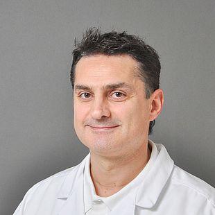 Dr. med. Pavlos Sachsanidis