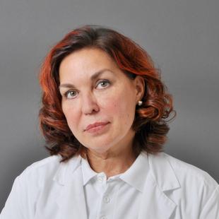 Elena Schlothauer