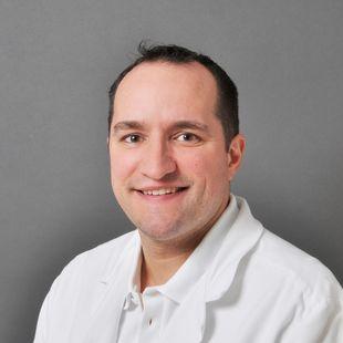 Dr. med. Martin Kunz