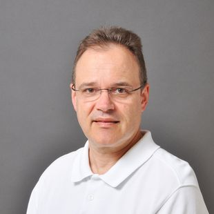 Dr. med. Paul Müller