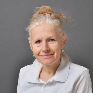 Dr. med. Corina Remund